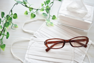【用途別】保湿マスクおすすめ9選。寝る時や喉の乾燥、花粉対策などに
