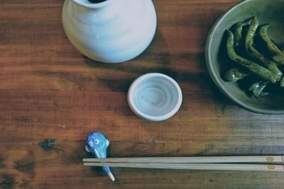日本酒度で日本酒の甘辛が分かる?高低の違いとおすすめ銘柄を紹介