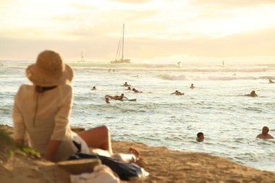 ハワイではどのレンタルWiFiが安くて便利?現地のWiFi事情と人気ランキングを紹介!