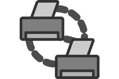 プリンターのIPアドレスを確認する方法と設定方法、メーカーリンクなど