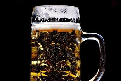 家飲みをマイジョッキで盛り上げよう!おすすめビールジョッキ5選