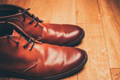 おすすめの靴用クリーム12選!メリットや選び方を詳しく解説!