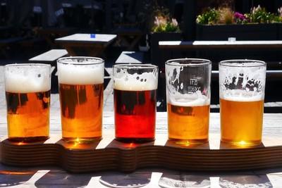 【何本飲んだことある?】北海道〜東北地方のおすすめ地ビール7選