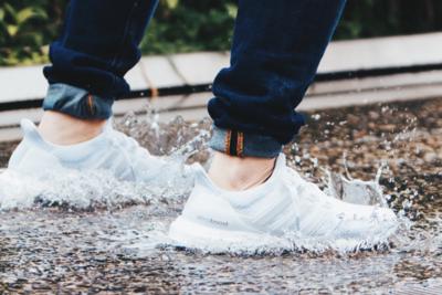 おすすめの靴用防水スプレー10選!効果的に使う方法を紹介!