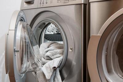 洗濯機選びのポイント3つとおすすめの洗濯機10選