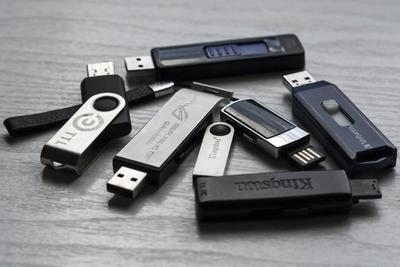 USBメモリーおすすめ10選【セキュリティ・規格・目的で選ぶ】