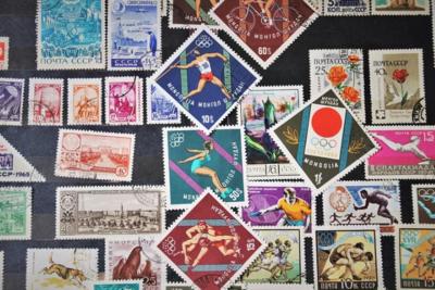 バイセルの切手買取相場をわかりやすく解説!相場や店舗情報、評判・口コミについて