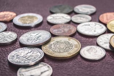 古銭買取バイセルとは?高値買取の査定ポイントやメリット・デメリット、申し込み方法を完全ガイド