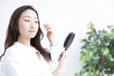 【育毛のプロが選び方指南】おすすめの女性用発毛剤・育毛剤・スカルプケア 25選