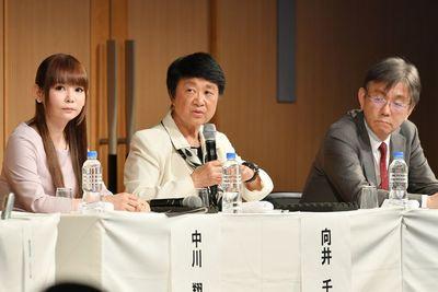 「朝日宇宙フォーラム2020」が開催 月に日本人は行ける?第一人者が解説