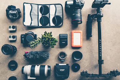 Canon一眼レフカメラ、最新おすすめ8選!選ぶポイントを解説