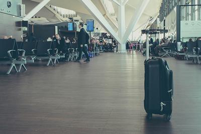 【人気のスーツケースランキング】おすすめブランドの商品を徹底比較!