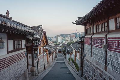韓国旅行におすすめ!格安海外WiFiレンタルサービス9社を徹底比較!
