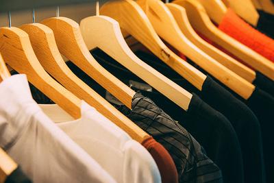 ブリスタで洋服を実際にレンタルしてみた口コミ!料金や利用方法を徹底解説