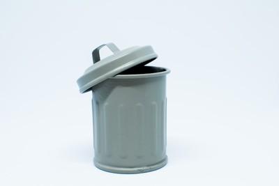 【失敗しない!】おむつ用ゴミ箱の選び方&おしゃれで機能的なゴミ箱5選