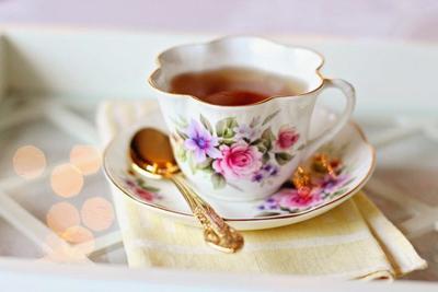 紅茶おすすめ10選と飲み方からギフト用まで選び方も解説