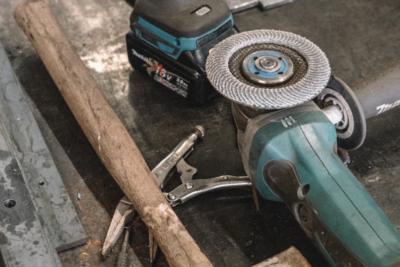 DIYで使えるサンダー工具とは?種類や選び方、おすすめ商品を紹介!