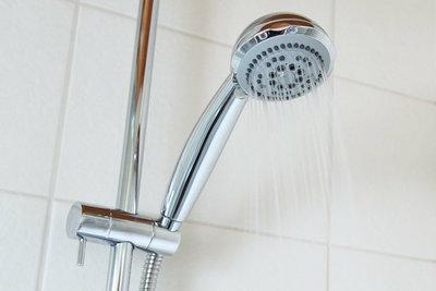 美容におすすめのシャワーヘッド10選!毎日の入浴で美しい髪と肌を手に入れよう♪