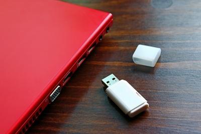 USBフラッシュメモリとは?正しい選び方やおすすめモデルを紹介