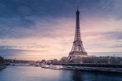 ヨーロッパ旅行におすすめのレンタルWi-Fi9社を徹底比較!