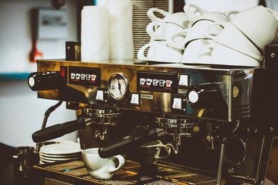 カプセル式コーヒーメーカーのキューリグとは?使い方や口コミ・評判、お得な価格で購入できるキャンペーンについて