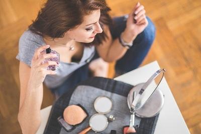ヘアミストのおすすめ人気15選【いい匂いのさらさら髪に】