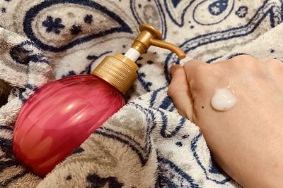 ヘアミルクのおすすめ15選と効果的な使い方【プチプラでくせ毛を治す】