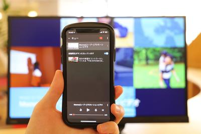Chromecastの使い方は?セットアップ方法やできることを解説