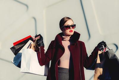 ハイブランドの洋服が借りられるレンタルサービスおすすめランキングTOP9!