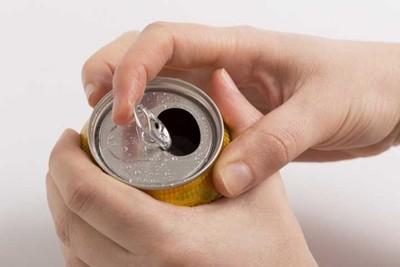 コンビニで買えるクラフトビール「ヤッホーブルーイング」のおすすめビール3選!