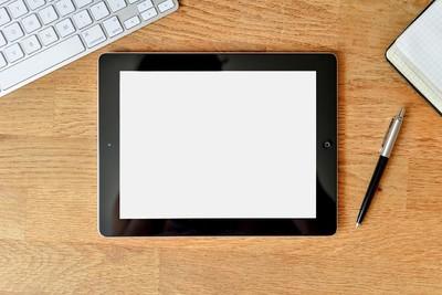 学習用からAndroidまでメーカーごとにタブレットの初期化方法まとめ
