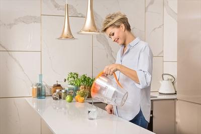 【専門家に取材】おすすめの浄水器16選! コスパ・用途・機能で比較