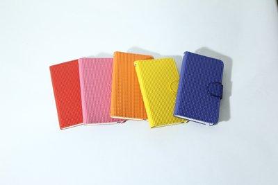 手帳型iPhoneケース9選 ブランド・機能性・デザインで選ぶ
