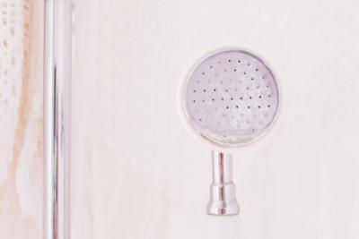浄水シャワーヘッドのおすすめ10選!除去効果や選び方を解説