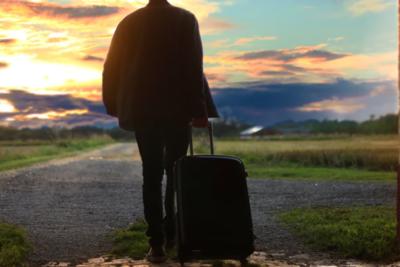 デルセーのスーツケースの特徴とは?選び方やおすすめモデルを紹介!