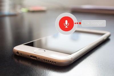 Googleドキュメントで音声入力を使う方法は?できないときの解決策も