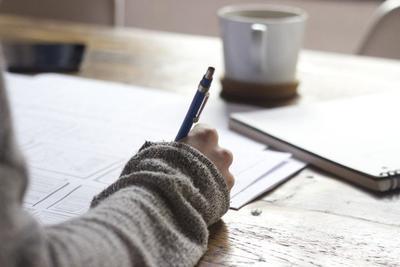 英単語帳おすすめ10選! 受験・社会人向けや資格対策で選ぶ