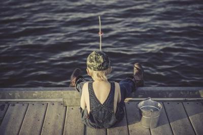 初心者におすすめの磯竿10選!磯場や堤防で釣りを思いっきり楽しもう