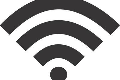 無線LAN中継器のおすすめ商品10選!快適なWi-Fi環境を整えよう