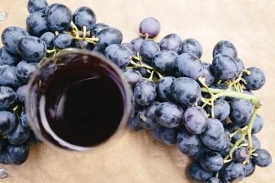 赤ワインに合うおつまみをチェック!おうちバルを楽しんでみよう