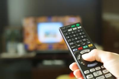 AbemaTVプレミアムの1ヶ月無料キャンペーンに登録・解約する方法を完全ガイド!サービス内容やメリット・デメリットを解説