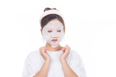【サボリーノの効果は?】朝マスクのおすすめ人気7選